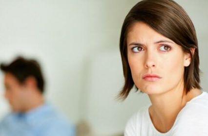 Ποιοι άντρες, αφού χωρίσουν γίνονται φίλοι με την πρώην φίλη /γυναίκα τους.