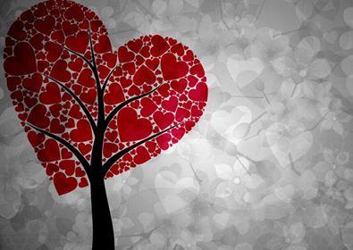 Τι είναι ο κεραυνοβόλος έρωτας και πως διαφέρει από τον ουσιαστικό έρωτας.